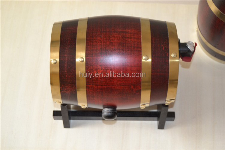 High Quality Small Beer Keg For Sale Buy Beer Kegsmall Beer Kegsmall Beer Keg For Sale Product On Alibabacom