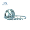 /product-detail/zinc-alloy-wall-mounted-basket-caddy-60443077362.html