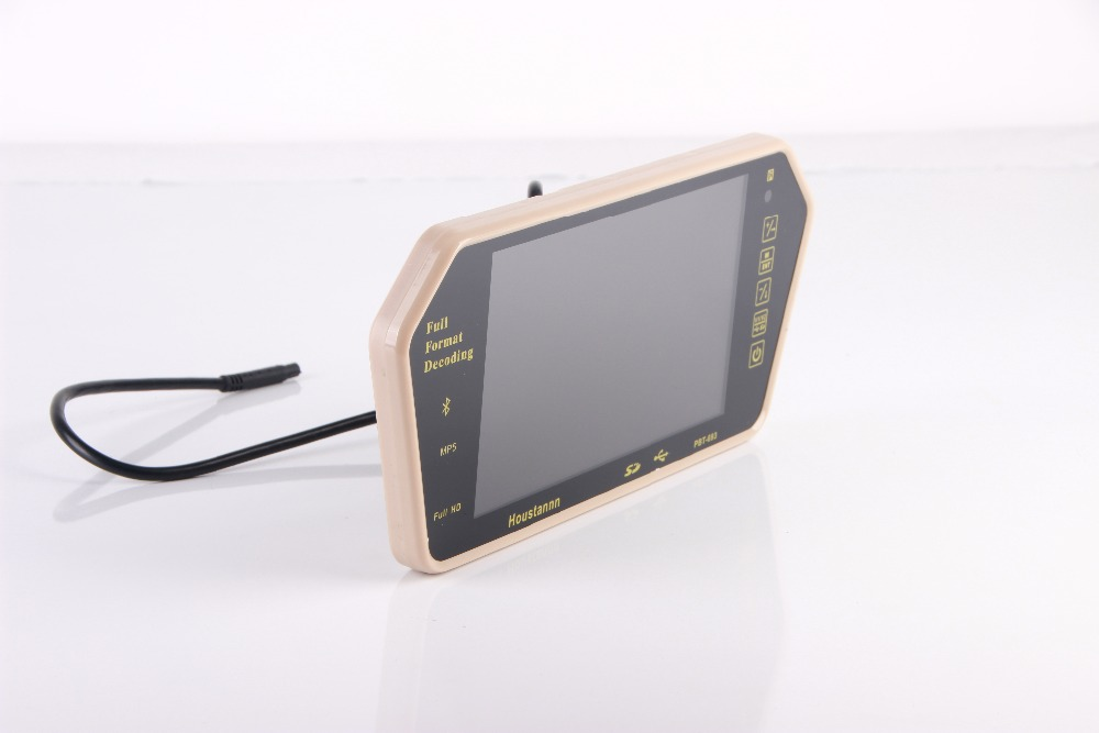 Full HD1080P 32GB parking control rear view mirror camera user manual fhd 1080p car camera dvr video recorder