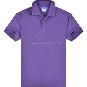 7c01fd5667d48 Logotipo bordado personalizado franela camisas trabajo camisas para hombres