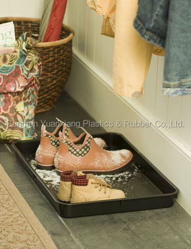 Plateau Walmart Buy Plateau Pour Sears Lowes Chaussure De Aldi 7wTUHHq