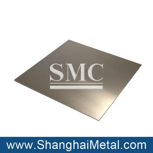 aluminum sheet 0.5mm thick and camouflage aluminum sheets