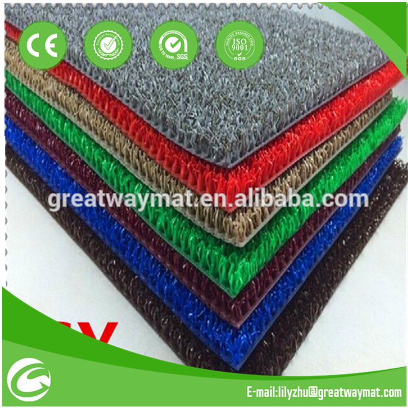 grass floor mats grass floor mats suppliers and at alibabacom - Plastic Floor Mat