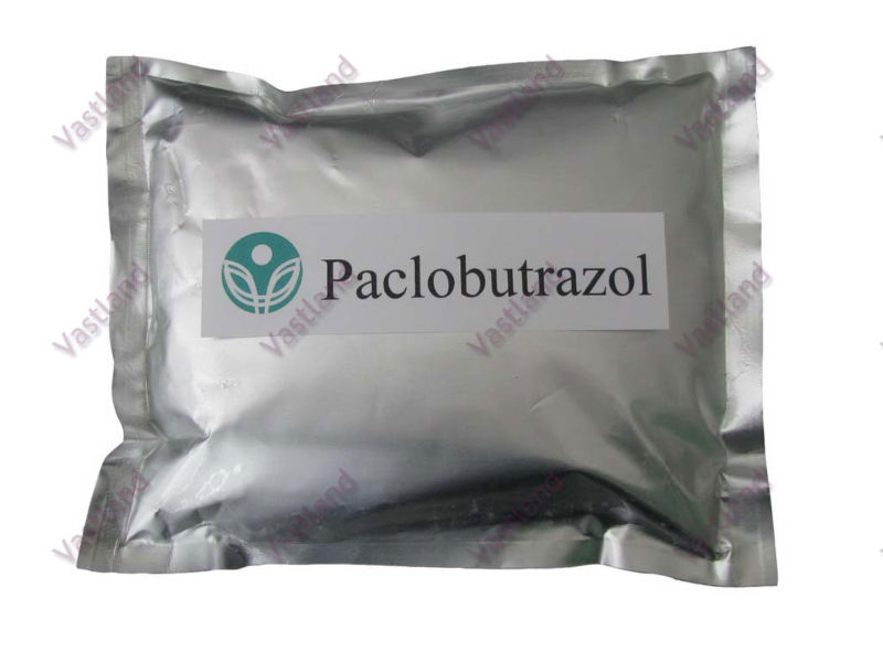Paclobutrazol 15 Wp