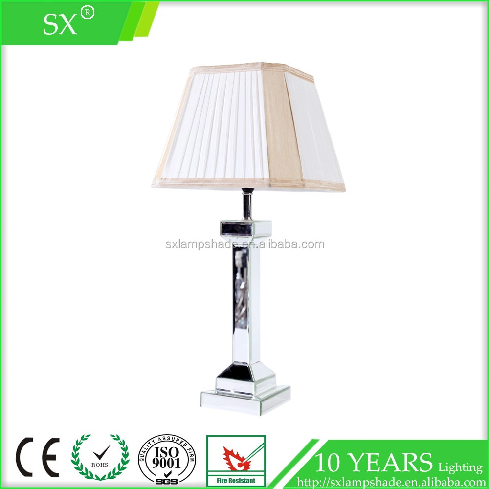 Solar lamp shade solar lamp shade suppliers and manufacturers at solar lamp shade solar lamp shade suppliers and manufacturers at alibaba greentooth Images