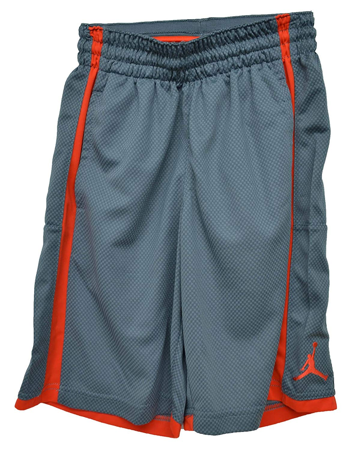 0a351e9f55a Cheap Grey Jordan Shorts, find Grey Jordan Shorts deals on line at ...