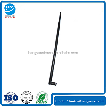 original huawei 4g lte router external antenna for b315. Black Bedroom Furniture Sets. Home Design Ideas