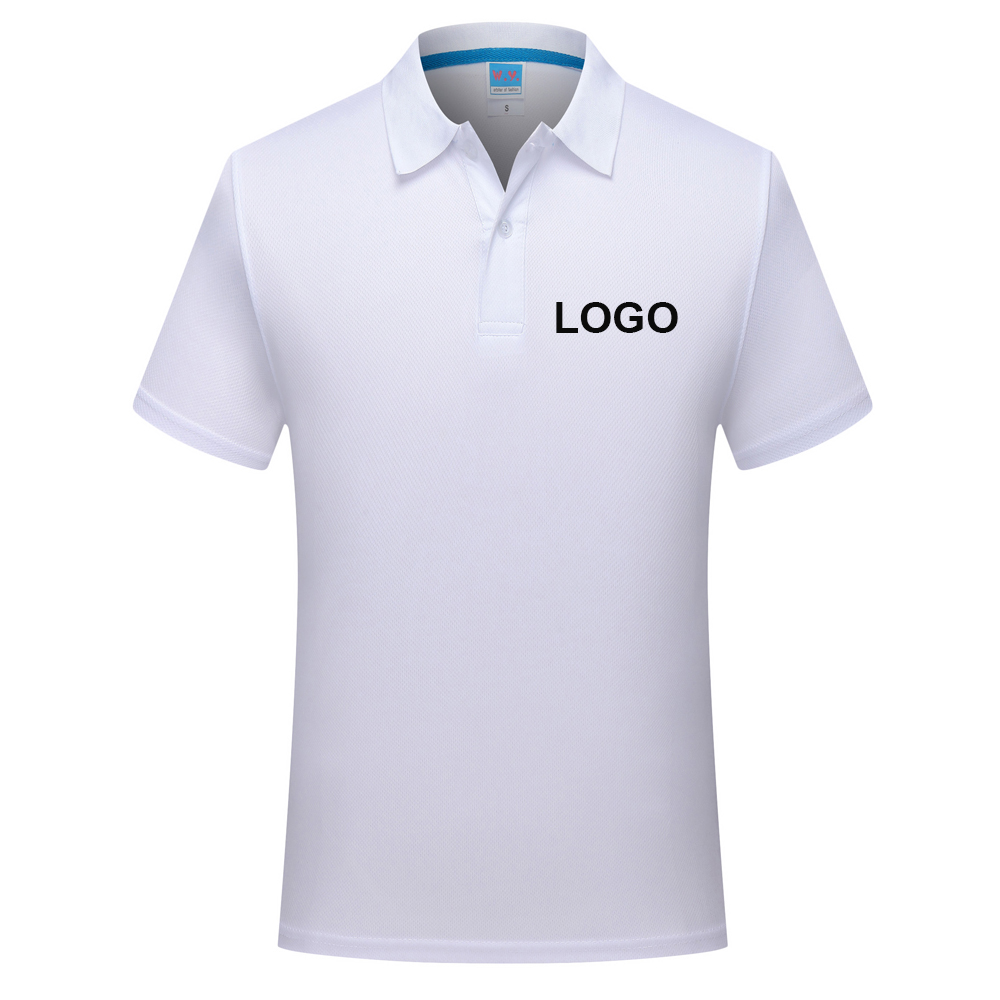 Men Wholesale China Polo Custom 승화 빈 키 빈 t shirt Polyester Printing 흰 t shirt 와 Company Logo