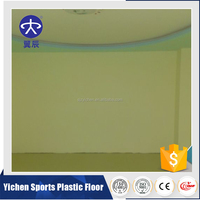 Cheap Import Pvc Vinyl Sheet Flooring From China