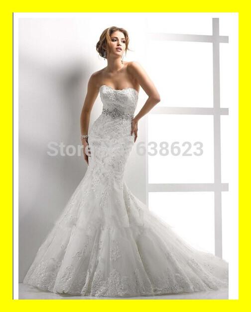 Hire A Wedding Dress Beach Dresses Gowns Sexy Short White
