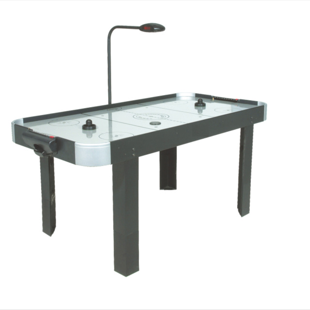 Factory Wholesale Best Air Hockey Table With Bottom Price