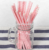 Paper Drinking Biodegradable Straws