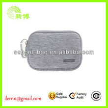 2017 Latest fashion driftwood camera bag