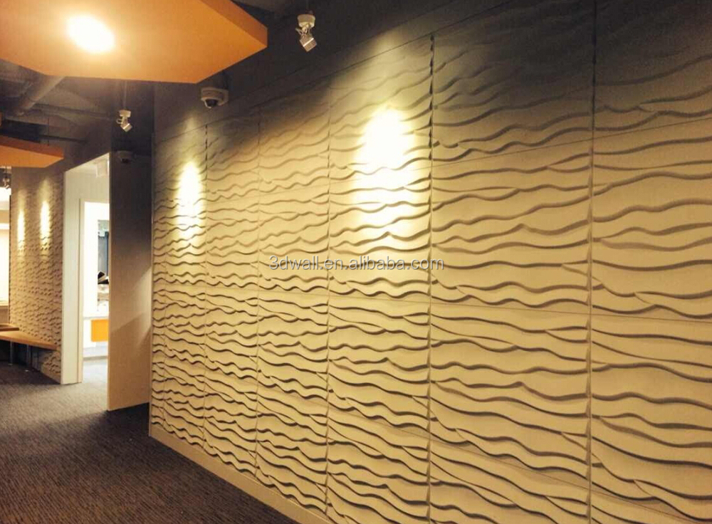Cool 3d Wall Decor Panels Contemporary - Wall Art Ideas - dochista.info