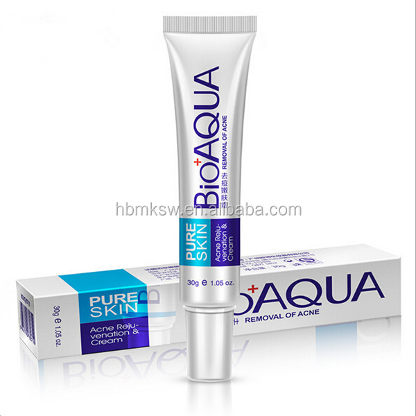 Anti Acne Pimples Removing Cream Acne Scar Removal Cream