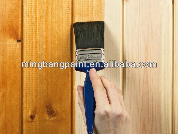 Bon Wood Cabinet Paint Furniture Paint Cherry Wood Varnish,matt Or Gloss Varnish (
