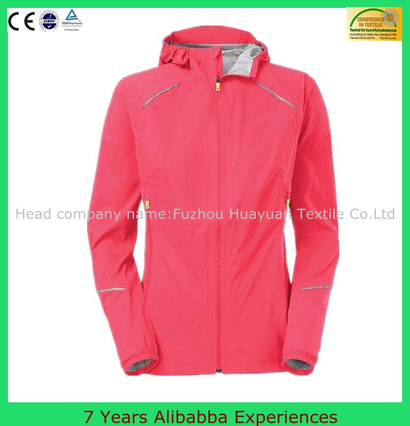 c37761e37 custom made lightweight running jacket waterproof windbreaker jacket for men