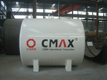 high quality biodiesel storage tanks made in China