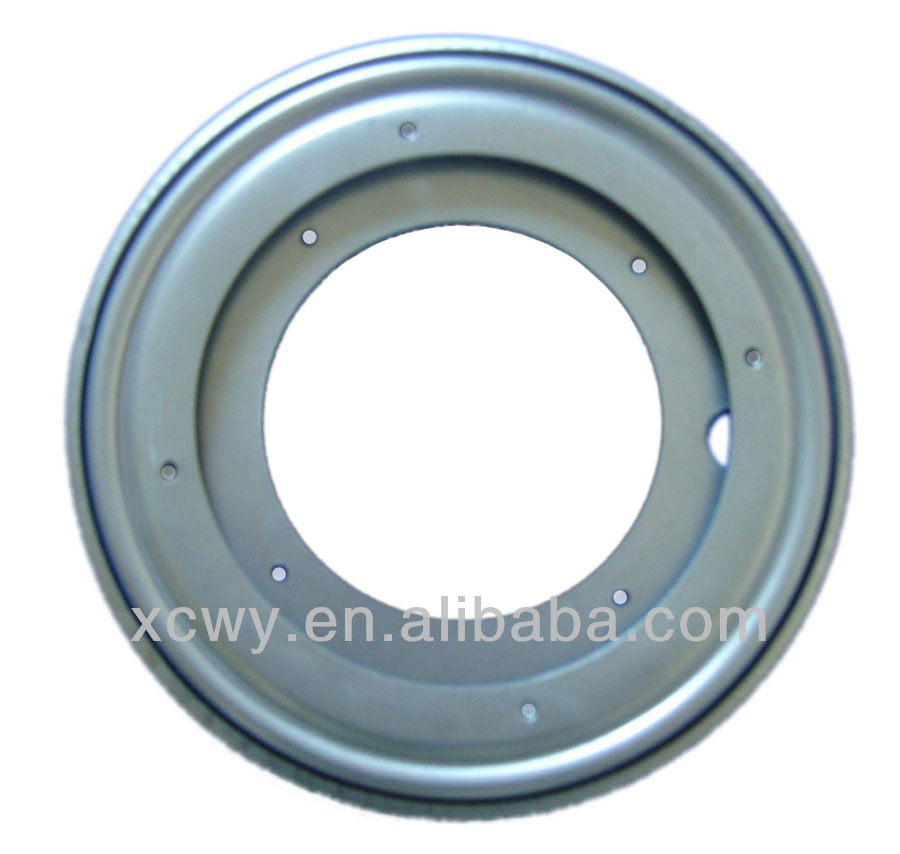 lazy susan bearing mechanism. industrial lazy susan, susan suppliers and manufacturers at alibaba.com bearing mechanism