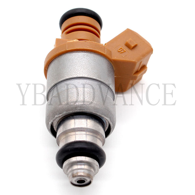 Auto Fuel Injector 0280150664/7701035320 FOR FIAT RENAULT 1.6