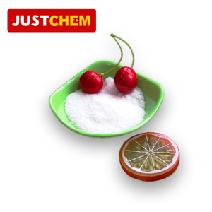 Fragrant flavor food ingredients white powder dextrose monohydrate