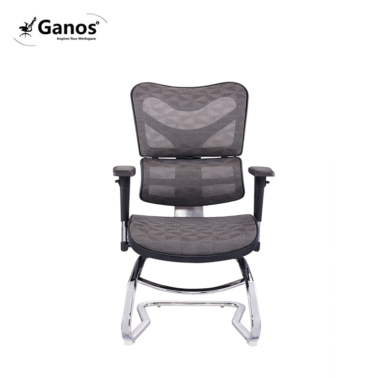 Groovy China Sewing Chair China Sewing Chair Manufacturers And Theyellowbook Wood Chair Design Ideas Theyellowbookinfo