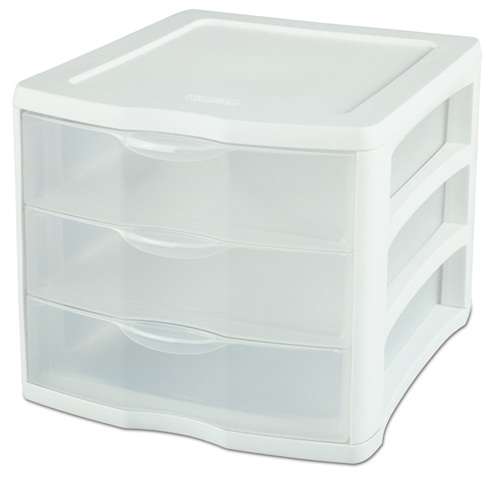 cabinets plastic storage clear akro metal crafts w tool drawer drawers stylish mils cabinet vintage