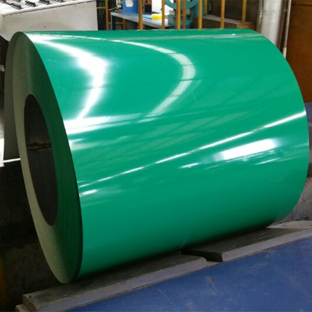 Cold Rolled Galvalume / Galvanizing Steel,GI / GL / PPGI / PPGL / HDGL / HDGI, roll coil and sheets from China
