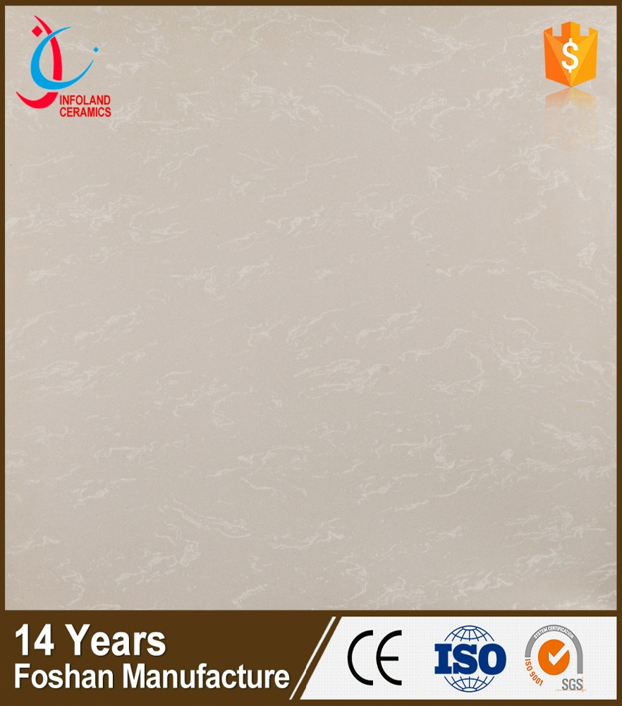 Soluble salt discontinued ceramic wall tile daltile with high glossy ceramic tiles dealer in nepal