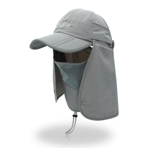 3968ef9a Hiking Cap, Hiking Cap Suppliers and Manufacturers at Alibaba.com
