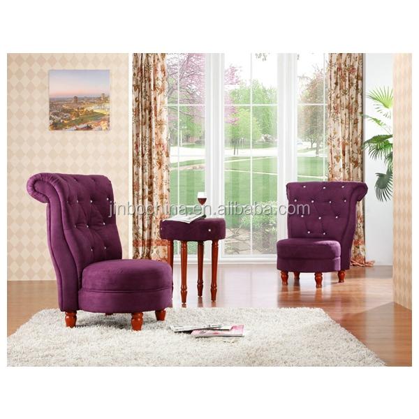 ... high back sofas living room furniture gray biji us ... - High Back Sofas Living Room Furniture - The Best Living Room Ideas