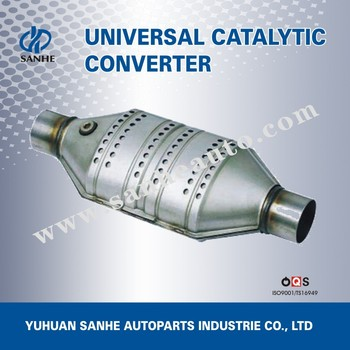 Scrap Catalytic Converter Price List Scrap Catalytic ...