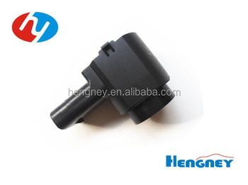 Valeo New Parking Sensor Oem# 3c0919275p 3c0 919 275 P For V W ...