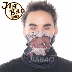Arab Turban 50bdf312f27f