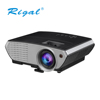 /product-detail/new-arrivals-2018-2000-lumens-1080p-home-theater-mobile-phone-portable-led-projector-60731657718.html