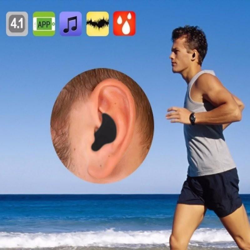 239261a05 Compre Mini S530 Fone De Ouvido Sem Fio Bluetooth Para Iphone 7 Estéreo  Universal Super Fone De Ouvido Handsfree Construído Em Microfone Fone De  Ouvido Com ...