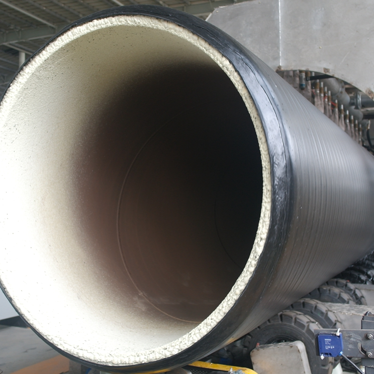 China Mechanical Insulation, China Mechanical Insulation