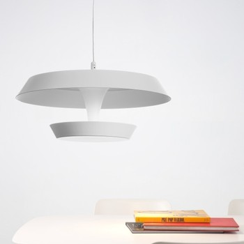 adjustable pendant lighting. Large Chandeliers Adjustable Pendant Lighting For Hotel Commercial LED ,