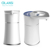 Hot selling good quality Faucet/tap /home water purifier