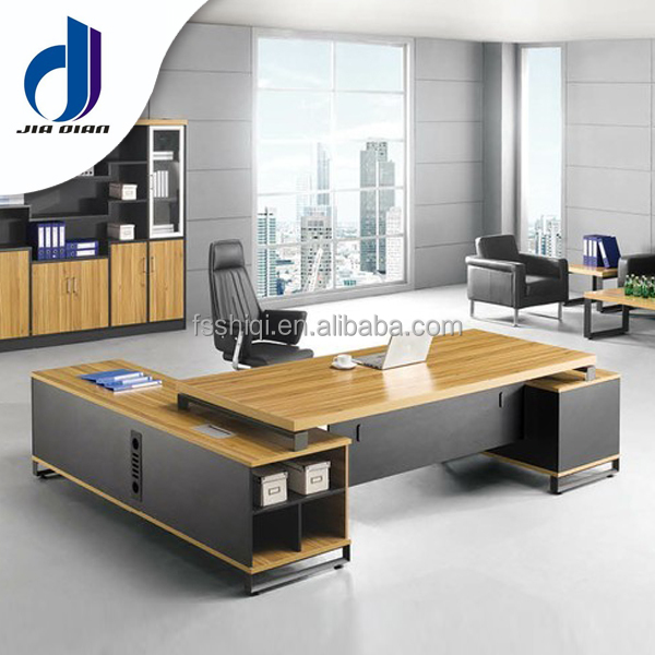 Supplier Office Furniture Suppliers Office Furniture
