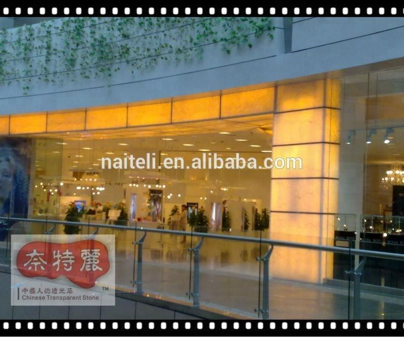 Transparent Ceiling Tiles Wholesale Ceiling Tile Suppliers Alibaba