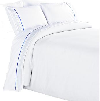 Spitze Einfarbig Bettlaken 100 Baumwolle Hotel Bettwäsche Buy