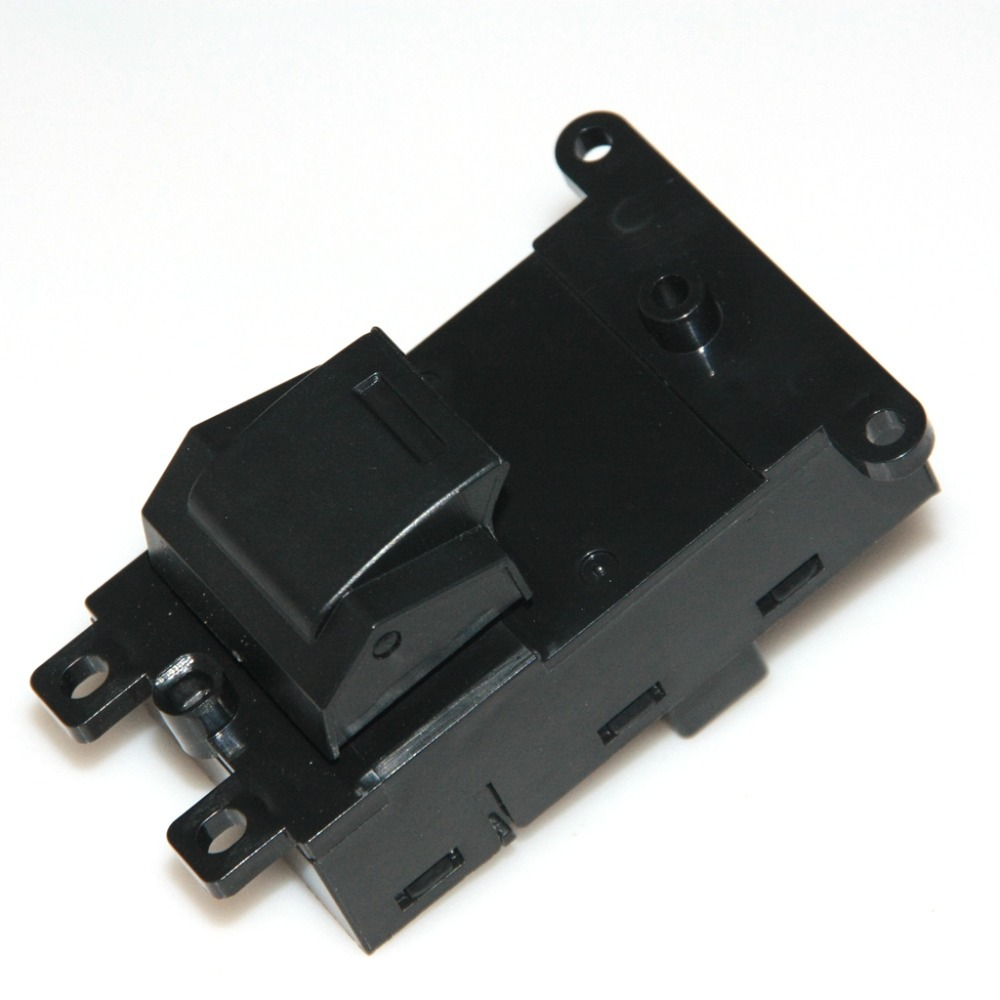 Cheap Honda Fit Window Switch Find Deals On Repair Guides Electrical System 1999 Rear Power Get Quotations 35750 Tm0 F003 For 2008 2012 2009 2010 2011 City