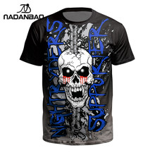 unisex custom top wholesale all over dye sublimation printing custom t shirt printing