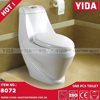 Miraculous Middle East Water Closet Toilet Wc Price Ceramic One Piece Toilet Malaysia All Brand Toilet Bowl Buy Toilet Wc Price Malaysia All Brand Toilet Machost Co Dining Chair Design Ideas Machostcouk