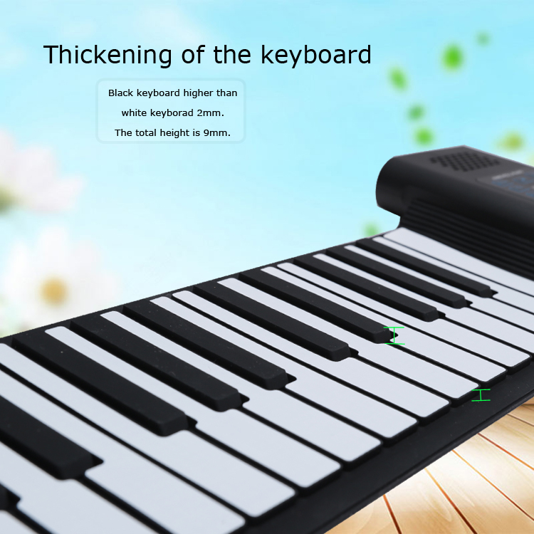Japanese Used Piano, Japanese Used Piano Suppliers and Manufacturers ...