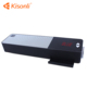 Amazon Best Sellers Mini wireless speaker Portable subwoofer soundbar