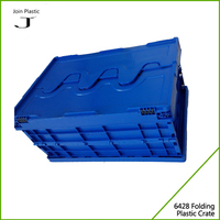 high quality collapse plastic storage containers,plastic food storage containers and small plastic storage boxes