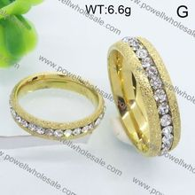 Japanese Wedding Rings Suppliers And Manufacturers At Alibaba