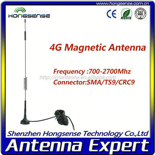 [NEW] Advanced For Huawei B593S 22 Antenna